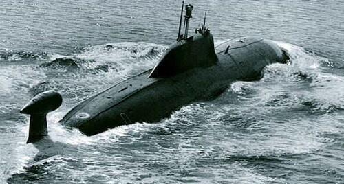 Форум подводная лодка